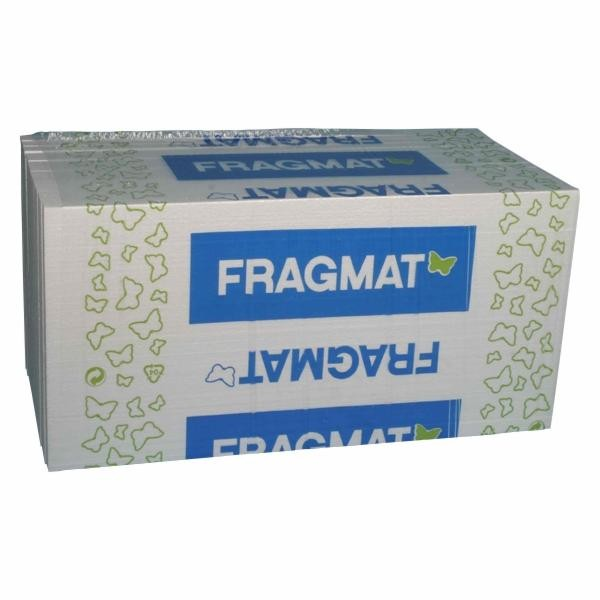 fragmat eps 70